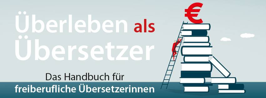 Mein Interview auf überleben-als-übersetzer.de