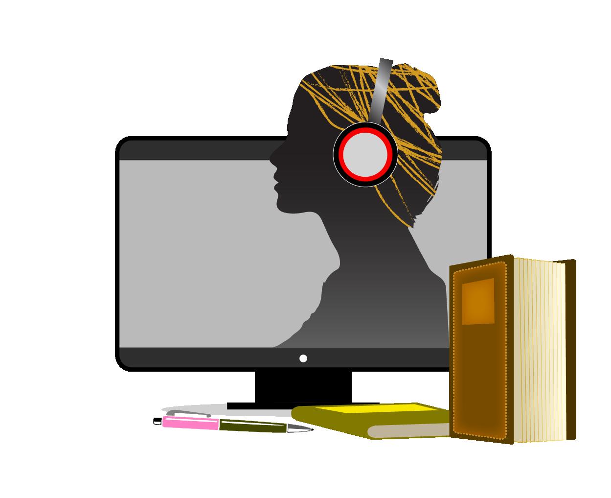 Sind Onlinekurse besser als Präsenzlehrgänge? Und warum?